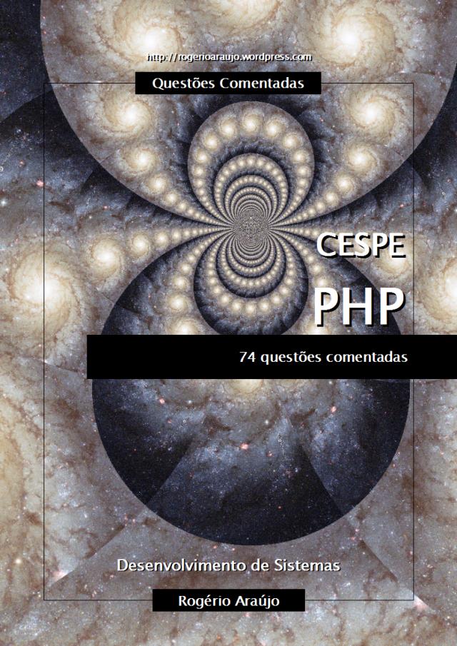 FIG01_CapaContraCapa_CESPE_DesenvolvimentoSistemas_PHP
