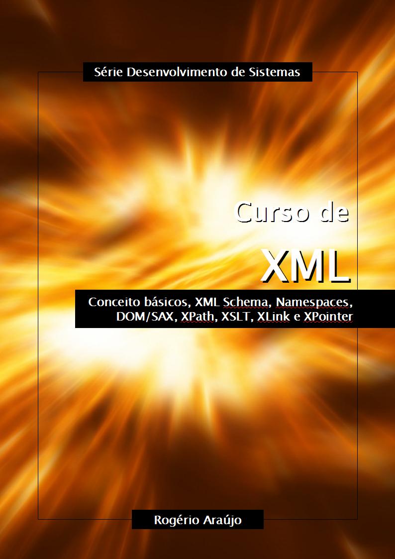 Curso de XML